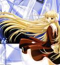 AnimeOnline053